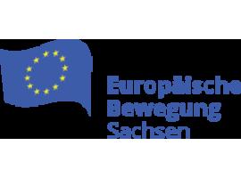 Mitgliederversammlung EB Sachsen 2018