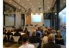 Die EU-Datenschutz-Grundverordnung: Deutschland und Sachsen erwarten zahlreiche Neuerungen