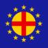 Paneuropa-Union Sachsen