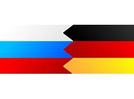 EU-Briefing | Die Zukunft der deutsch-russischen Beziehungen | 19.03.2019