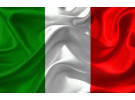 EU-Briefing: Italiens Rolle in der EU | 17. Juni 2019