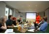 EBS-Europa-Dialoge | Die Grüne Jugend gibt den Startschuss