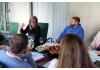 EBS-Europa-Dialoge | Der europäische Kompass der Jungen Union