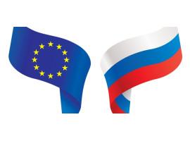 EU-Briefing: Die EU-Russland-Beziehungen in stürmischen Zeiten | 7. Juni 2019